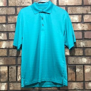 💥💥PGA TOUR MENS GOLF POLO💥💥